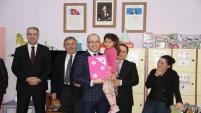 Yarıyıl Karne Tatili 2015