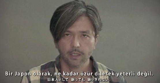 Çevrecilerin sahte video mücadelesi