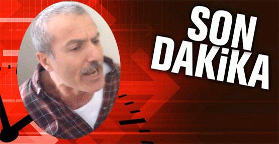 DHKP-C Üyesi Gerze'de Yakalandı