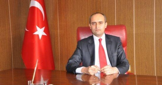 Ankara'da Yakalandı