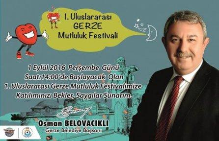 Festivale Davet