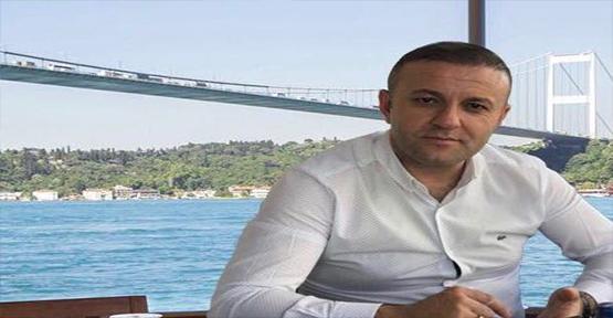 Yüksek Türkiye'ye Seslendi