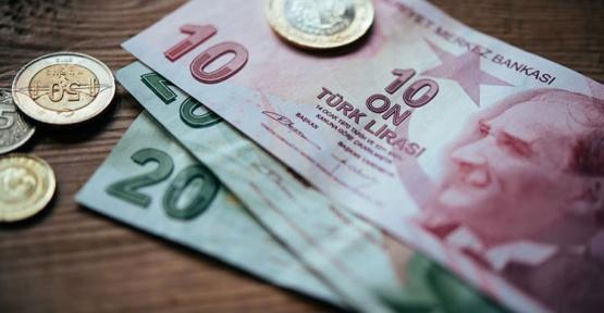 Evde Bakım Aylığına Ocakta 100 Lira Zam Geliyor