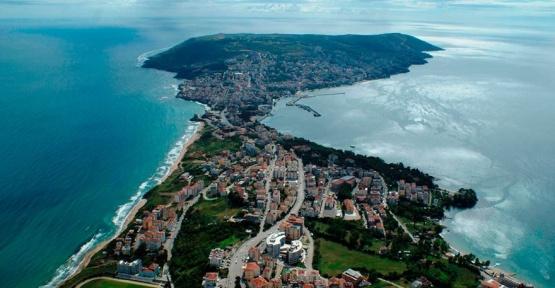Sinop Cittaslow Olmak İçin Bekliyor