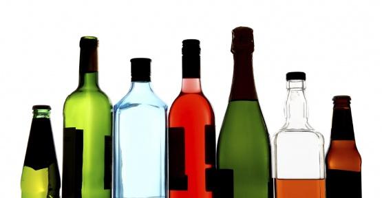 Alkollü İçkilere Zam Geliyor