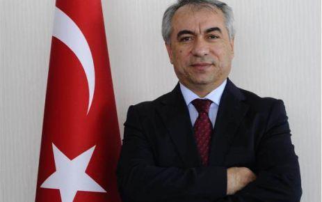 AK Parti'nin Kuruluşunun 12. Yıl Dönümü