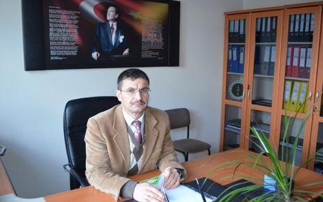 Gerze'de İkinci Halk Eğitim Merkezi
