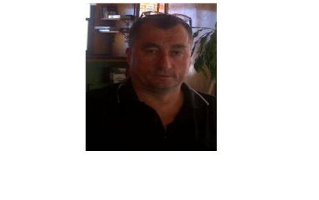 Hasan Vehbi Ersoy'dan Turizme Bakış