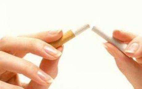 Sigara'ya Zam Sürprizi Bekleniyor
