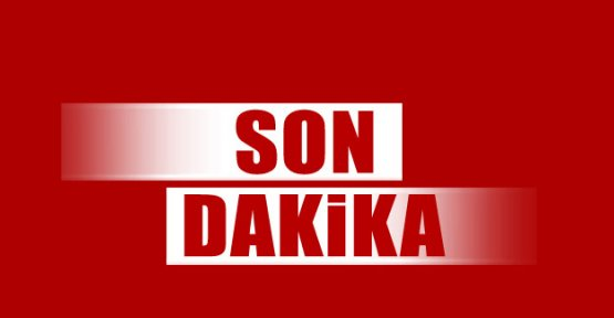 Sinop'ta silahlı saldırı