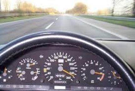 Sürücüler Radara Dikkat..!