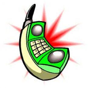 Telefon Dolandırıcıları Yine İşbaşında,