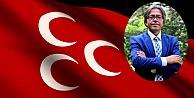 MHPde Adaylar Netleşti