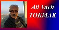 Ali Vacit Hoca Gazetemizde