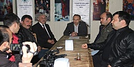 Türk Bir Irkın Adı Değil, Milletin Adıdır