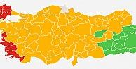 Yeni Milletvekilleri Maviş ve Karadeniz