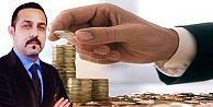 Asgari Ücreti Kim Belirliyor?