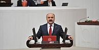 Devlet Kurumları İtibarsızlaştırlıyor…!!!