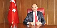 Ankarada Yakalandı