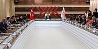 Sinop Üniversitesinden Bir İlk