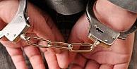 FETÖ Zanlısı Tutuklandı