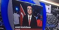 GÖKMEN: quot;AKPM kararının rasyonel bir dayanağı yokquot;