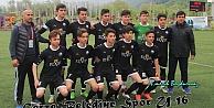 U16 Kategorisi Türkiye Şampiyonası Başlıyor!
