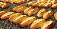 Bayramda Ekmeksiz Kalmayın.
