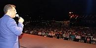 Festival Sona Erdi.