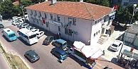 Sinop#039;ta Sağlıklı Hayat Merkezi Açılacak.
