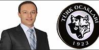 Türk Ocakları Sinop Şubesi Başkanından Açıklama