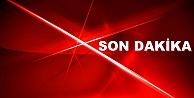 4 Aday Yarın Ankarada