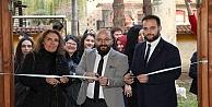"""Sinopta Yüzen Şehrin Saklı Yüzleri"""" Sergisi"""
