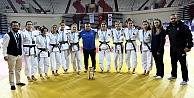 Gerzeli Judocu Trabzonspora Transfer Oldu