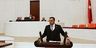 """Karadeniz: Hükümetin Sinopa Ne Kastı Var?"""""""