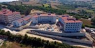 Sinopa 37 Milyonluk Eğitim Yatırımı