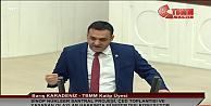 """Karadeniz  Sinop Sahipsiz Değildir"""""""