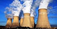 Yurttaşa 416 Milyarlık Nükleer Fatura
