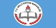 Sinoptaki Nitelikli Okullar Açıklandı