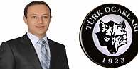 Türk Ocaklarından Açıklama