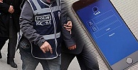 FETO Tutuklamaları Devam Ediyor