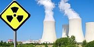 Nükleerden Çekilme Yok
