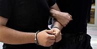 Sinop#039;ta 371 Sanığa Hapis Cezası