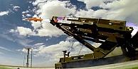Sinop#039;ta Roket Ve Füze Atışı Yapılacak