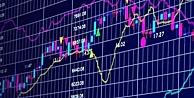 Nova Forex İle Güvenli Ve Hızlı Yatırım