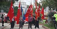 Cumhuriyet Bayramı Heyecanı