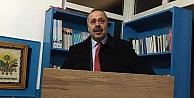Mehmet Şişek#039;ten Sert Cevap