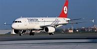 Sinop#039;a Uçuşlar Başlıyor