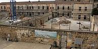 Turizmciler Tarihi Cezaevinin Açılmasını İstiyor