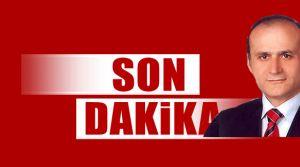 Sinopta Silahlı Saldırı